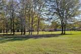 59 County Road 2228 - Photo 25