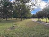 364 Private Road 1174 - Photo 27