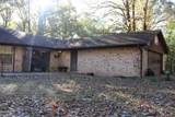 735 Cr 2110 St Johns Rd - Photo 2