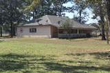 3941 County Road 4306 - Photo 1