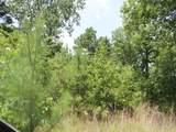 435 County Road 3213 - Photo 10