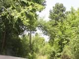435 County Road 3213 - Photo 6
