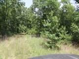 435 County Road 3213 - Photo 8