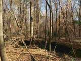 20 acres Mc 5 - Photo 2