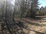 20 acres Mc 5 - Photo 3