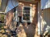324 Browning St - Photo 5