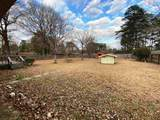506 Kings Hwy - Photo 20