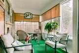 51 Broadmoor - Photo 16