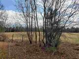10 acres Tennessee Rd - Photo 2