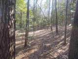 178 acres ± TBD Cr 2120 - Photo 4