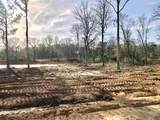 8203 Teal Rd. Lot#30 - Photo 2