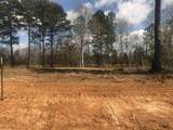 8204 Teal Rd. Lot 22 - Photo 4