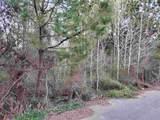 Lot 27 Beaver Creek Run - Photo 2