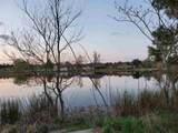 Lot 26 Beaver Creek Run - Photo 4