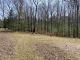 4.91 Acres Cook Rd - Photo 10