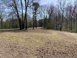 4.91 Acres Cook Rd - Photo 11