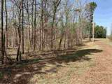4.91 Acres Cook Rd - Photo 14