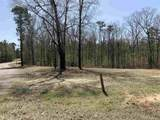 4.91 Acres Cook Rd - Photo 18