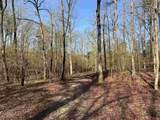 4.91 Acres Cook Rd - Photo 21