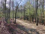4.91 Acres Cook Rd - Photo 22