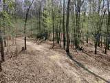 4.91 Acres Cook Rd - Photo 28