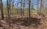 4.91 Acres Cook Rd - Photo 29