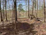 4.91 Acres Cook Rd - Photo 30