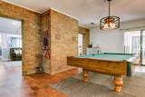 6640 Lakeridge Dr - Photo 6