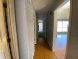 12 Lacey Dr - Photo 15