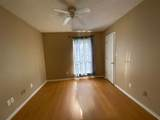 12 Lacey Dr - Photo 17