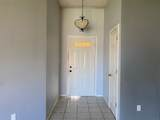 12 Lacey Dr - Photo 2