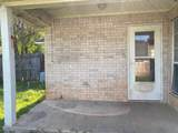 12 Lacey Dr - Photo 21