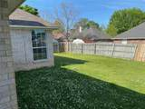 12 Lacey Dr - Photo 22