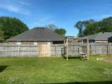 12 Lacey Dr - Photo 24