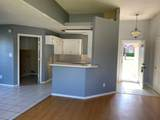 12 Lacey Dr - Photo 3
