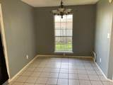 12 Lacey Dr - Photo 4