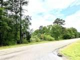 0 Kings Highway Block L8 - Photo 3