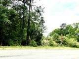 0 Kings Highway Block L8 - Photo 4