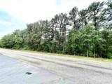 0 Kings Highway Block L8 - Photo 5