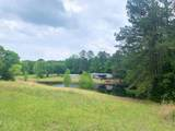1166 County Road 4452 - Photo 2