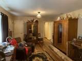 3907 Potomac Ave - Photo 2