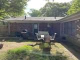 3907 Potomac Ave - Photo 30