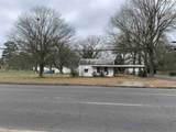 3821 Jefferson Ave - Photo 1