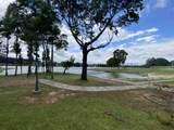 8 Meadow Vista Circle - Photo 29