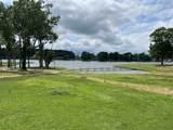 8 Meadow Vista Circle - Photo 30