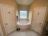 2618 Woodland Oaks Dr - Photo 23