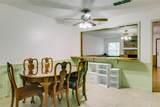 6202 Cooks Ln - Photo 10