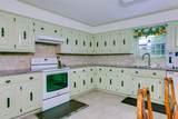 6202 Cooks Ln - Photo 8