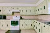 6202 Cooks Ln - Photo 9