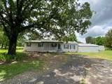 5312 Boyd Rd - Photo 2